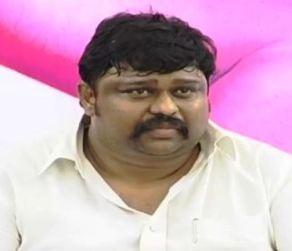 M. Revan Kumar Telugu Actor