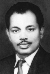 M. S. Baburaj