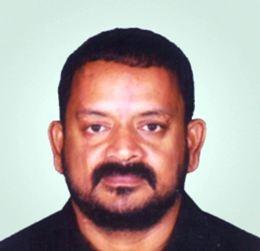 M Bawa Malayalam Actor