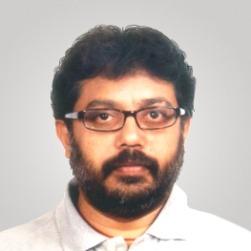 M Prabhaharan Tamil Actor