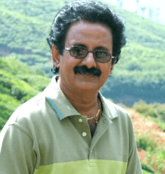 Maadhu Balaji