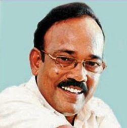 Machan Varghese Malayalam Actor