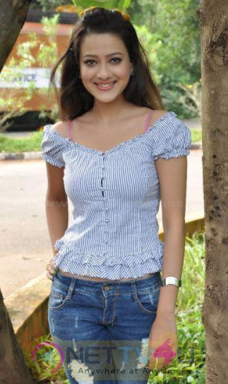 Madalasa Sharma Actress Hot And Sexy Photos