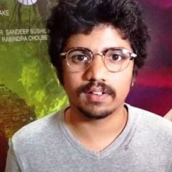 Madan Deodhar Hindi Actor