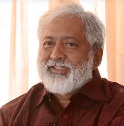 Madhu Ambat Malayalam Actor