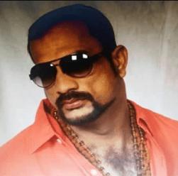 Madhu Babu Jakkula Telugu Actor