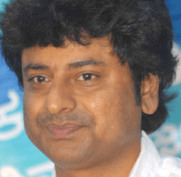 Madhu Chandra Kannada Actor