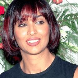 Madhu Sapre Hindi Actress