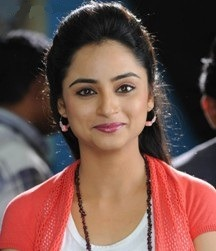 Madirakshi Mundle Hindi Actress