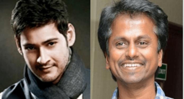Mahesh Babu-A R Murugadoss' Film Continues With..