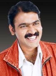 Makarand Anaspure Hindi Actor
