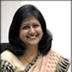 Mala Manyan Tamil Actress