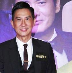 Man Po Cheung Hindi Actor