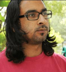 Manan Sagar Hindi Actor