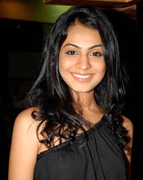 Manasi Parekh Gohil Hindi Actress