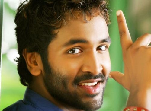 Manchu Vishnu Helps A Former Journalist With A Lump Sum!