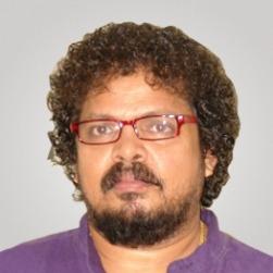 Maniraj Tamil Actor