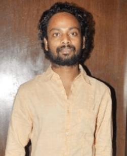 Manish Manikpuri Hindi Actor