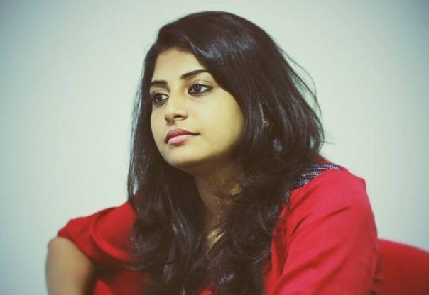 Manjima Irked For Being Trolled!