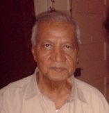 Manohari Singh