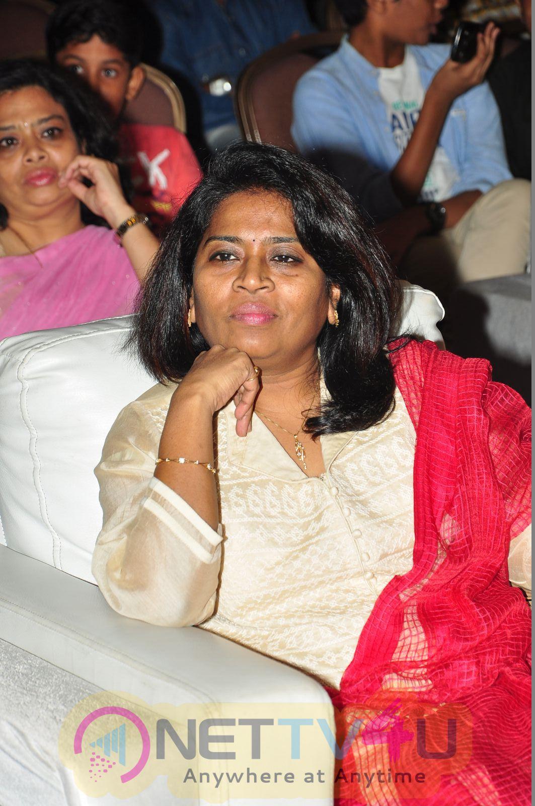 Marala Telupana Priya Telugu Movie Audio Launch Charming Photos