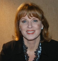 Mariette Hartley English Actress