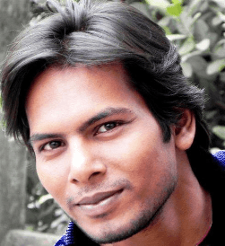Sheikh Sami Hindi Actor