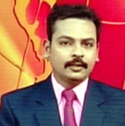 Meenakshi Sundaram Tamil Actor