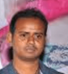 Melkoti Telugu Actor