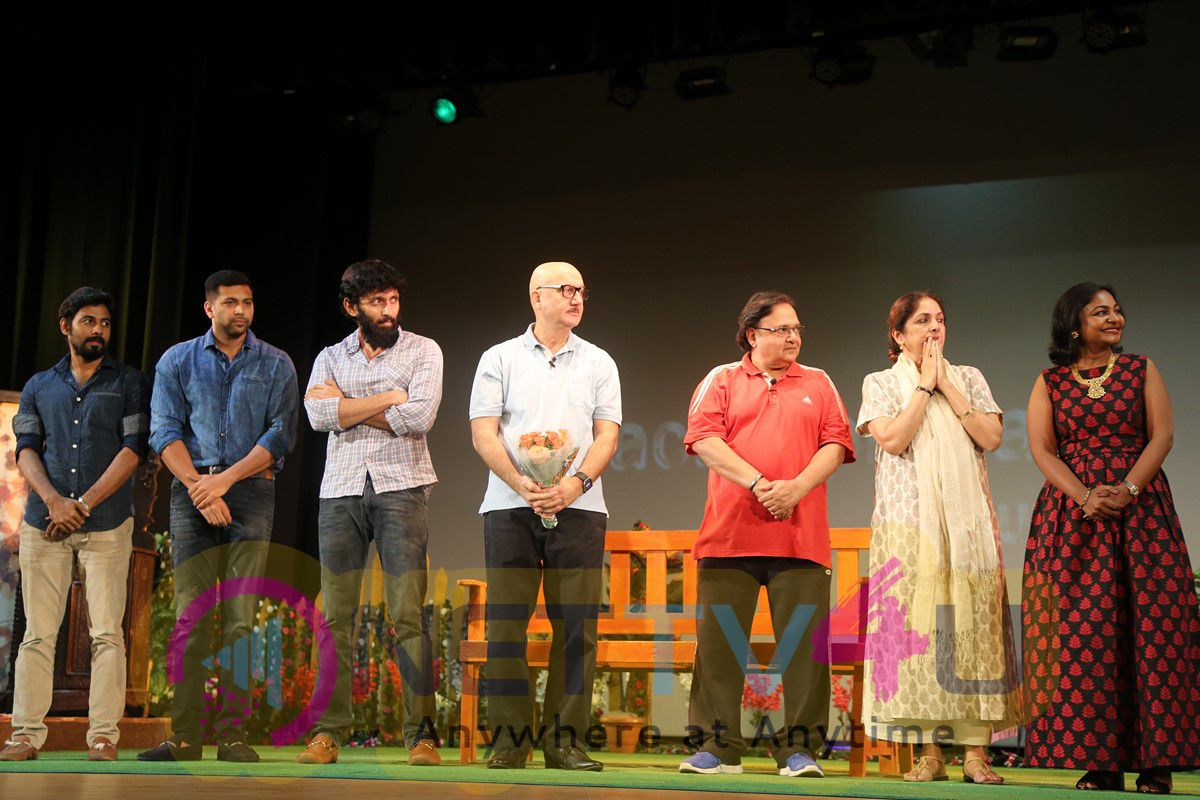 Mera Woh Matlab Nahi Tha Drama Photos Hindi Gallery
