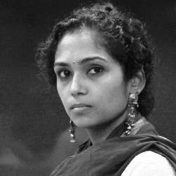 Mitakshara Kumar Hindi Actress