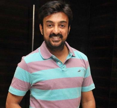 Mohan Rejected To Portray A Villainy Role In Iraivi!