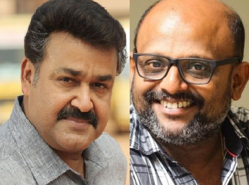 Mohanlal To Start His Next On 20th June!