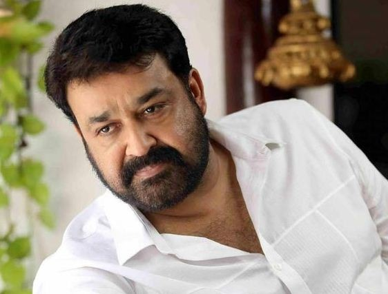 Mohanlal's Puli Murugan To Hit The Screen This ..