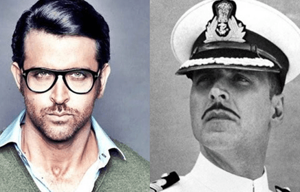 Mohenjo Daro And Rustom Would Emerge Hits, Says Director!