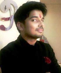 Mohit Pathak Hindi Actor