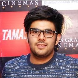 Momin Ali Munshi Hindi Actor