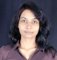 Monika Guptaa Hindi Actress