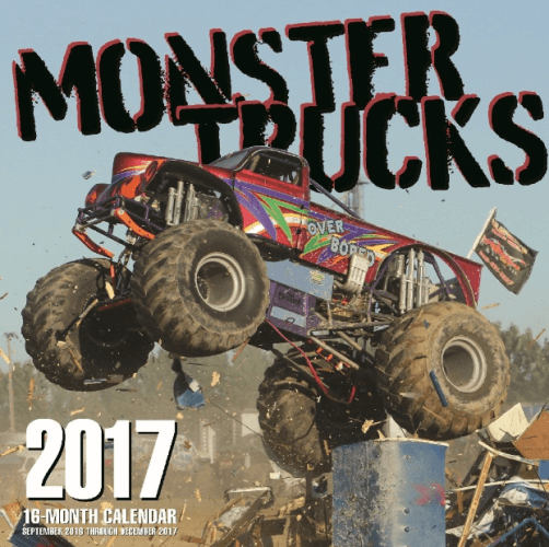 Monster Trucks 2017 An Thrilling Monster Ride All Over 2017 Rating Cast Crew With Synopsis