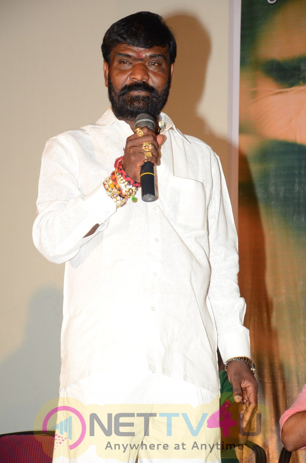 Mr.Karthik Telugu Movie Audio Launch Excellent Photos