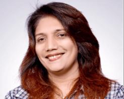 Mrunalini Bhosale Kannada Actress