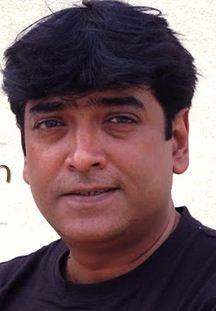 Music Composer Rajesh Joins Shweta Basu!