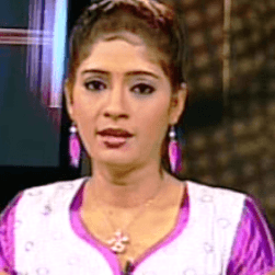 Mythili Tamil Actress