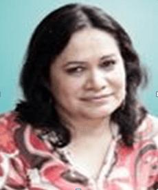 Ma Prem Ritambhara Hindi Actress