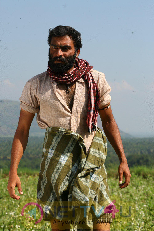Maanasi Tamil Movie Exclusive Stills