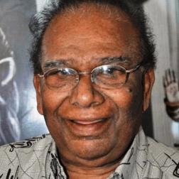 Mada Venkateswara Rao Telugu Actor