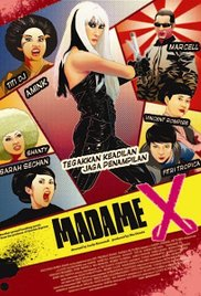 Madam X Movie Review Hindi Movie Review