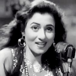 Madhubala Hindi Actress