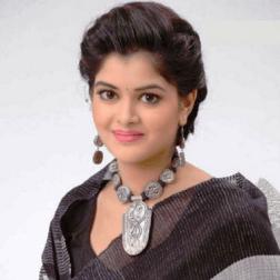 Madhumita Sarkar Hindi Actress