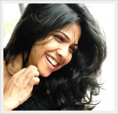 Madonna Sebastian To Play As A Heroine In Dilee..